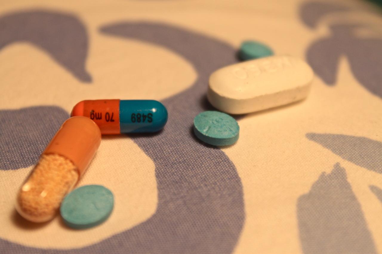 adderall pills canada